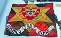 33169-Lisbon (36302554956).jpg