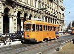 3331-Tram PCC 8011.jpg