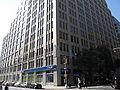 341 Hudson Street IMG 9007.JPG
