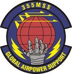 355 Mission Support Sq emblem.png