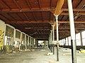 35 Fàbrica del Tint (Taradell).jpg