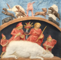 36.12 banquet of Mithras.tif