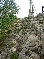 36145 Hofbieber, Germany - panoramio (1).jpg