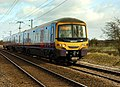 365537 passing through Runcton Holme.JPG