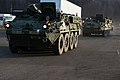 377th PFAR vehicle shipment 161122-F-LQ965-0032.jpg