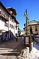 38064 Folgaria TN, Italy - panoramio (34).jpg