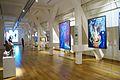 3908viki Muzeum Narodowe. Fragment ekspozycji. Foto Barbara Maliszewska.jpg
