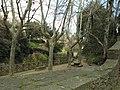 39 Parc de la Font Gran (Taradell).jpg