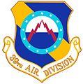 39th Air Division crest.jpg