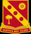 3rd Ordnance Battalion DUI.png