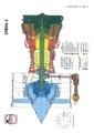 4-1990 G-OBME Appendices.pdf