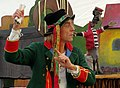 4.9.15 Pisek Puppet and Beer Festivals 179 (21142685512).jpg