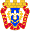 412th-Engineer-Command-DUI.png