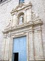 41 Portada de l'església de l'Assumpció.jpg
