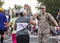 41st Annual Marine Corps Marathon 2016 161030-M-QJ238-107.jpg