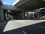 4232NAIA Expressway NAIA Road, Pasay Parañaque City 12.jpg