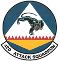 42d Attack Squadron.PNG