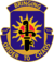 432nd Civil Affairs Battalion distinctive unit insignia.png