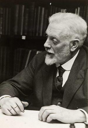 Poul Heegaard