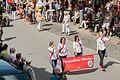 448. Wanfrieder Schützenfest 2016 IMG 1371 edit.jpg