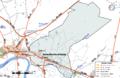 45-Saint-Martin-d'Abbat-Routes.png