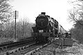45231 approaching Swithland viaduct Great Central Railway.jpg