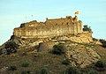 452 Castell de Quermançó.JPG