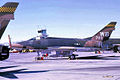 4536th Fighter Weapons Squadron - North American F-100D-30-NA Super Sabre 55-3703.jpg