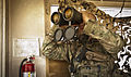 455th ESFS airman with binoculars.jpg