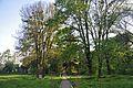 46-230-5005 Zaklad Park RB.jpg