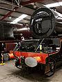 46203 Princess Margaret Rose Midland Railway Centre.jpg