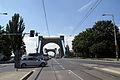 4696viki Most Grunwaldzki. Foto Barbara Maliszewska.jpg