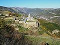 474 Le monastère de Tatév.JPG