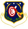 485 Combat Support Gp emblem.png