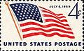 49-star Flag 4c 1959 issue U.S. stamp.jpg