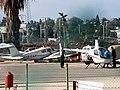 4X-CAP Herzliya 06-12-2013-1.jpg