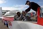 4th OSS Airmen take off for Scare-A-Controller 2015 151031-F-YG094-029.jpg