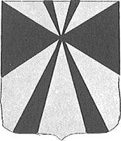 4threcongroup-emblem.jpg