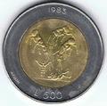 500 Lire San Marino 02.png