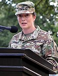 505th Military Intelligence Brigade change of command has historical perspective 170714-A-PO640-010.jpg