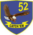 52nd Infantry Battalion Unit Seal.png