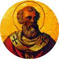 54-St.Felix IV.jpg