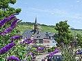 54470 Lieser, Germany - panoramio (3).jpg