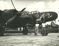 548th Night Fighter Squadron Lady Of The Dark.jpg