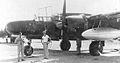 550th Night Fighter Squadron P-61 310 gal wing tanks.jpg