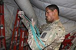 550th Outside Plant facilitates communication on Kandahar Airfield 111019-A-ZC383-020.jpg