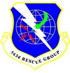 563d Rescue Group (New) - Emblem.png