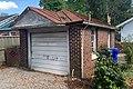 573 Huger - garage.jpg