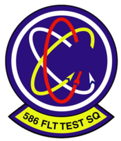 586th Flight Test Squadron.png