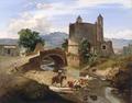 5883 Puente de Panzacola (Basado en el cuadro de Eugenio Landesio).tif
